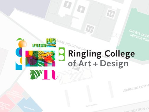 Ringling College of Art + Design