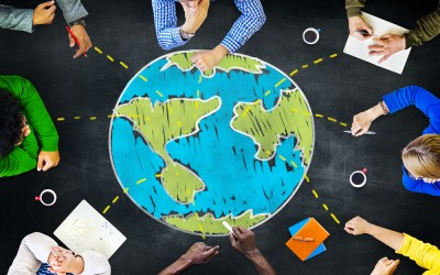 Five Tips To Effectively Manage An Offshore Development Team
