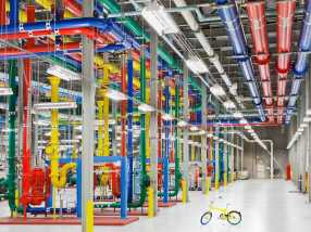 take-a-rare-peek-inside-the-massive-data-centers-that-power-google