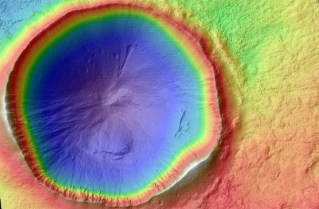technicolor-mars-12-preserved-crater-130619
