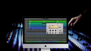 Logic Pro X 10.2.1 is here