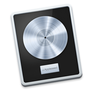 Logic Pro X 10.4 has been released