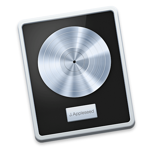 Logic Pro X 10.4.1 is here with a few bug fixes