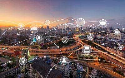 Connectivity and its impact on your business