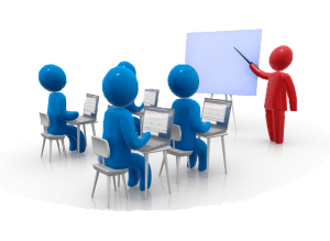 OnLine_Courses_Clear