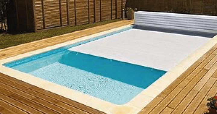 piscine hors sol logidecor