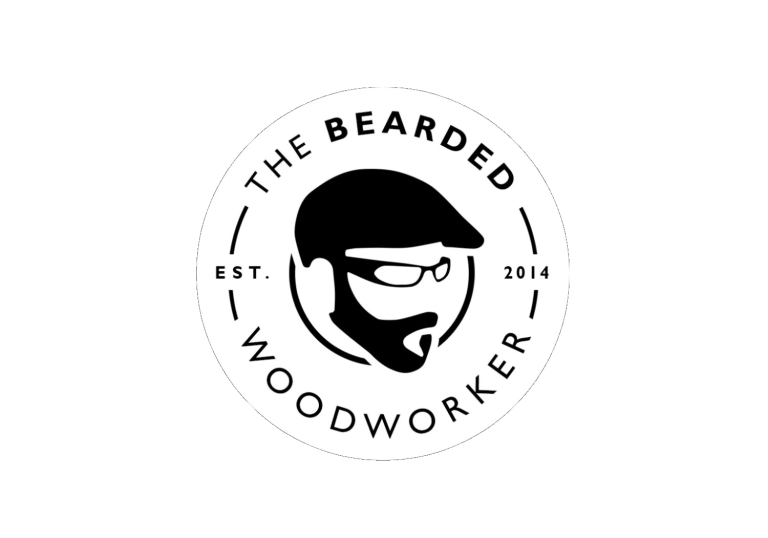 Beaded-Woodworker-Stamp-round2