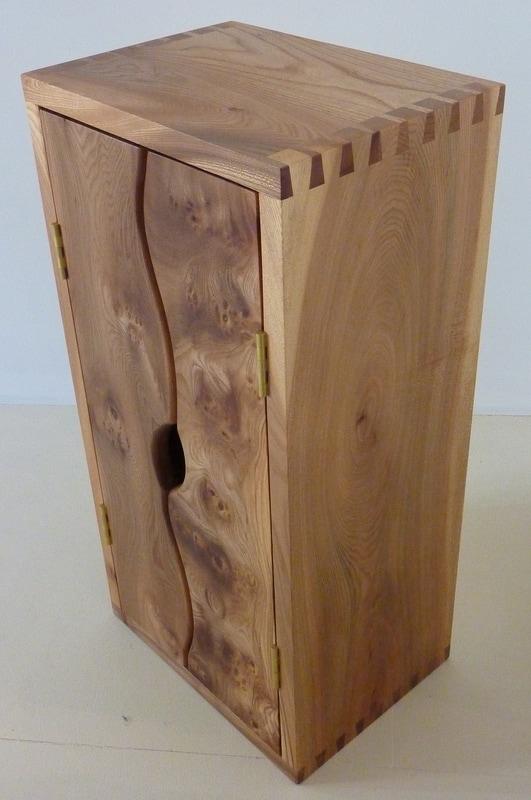 Bespoke Furniture elm-wall-cabinet_orig