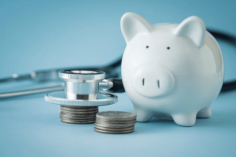 Revenue Cycle Management & Billing Service and How It Can Help Your Healthcare Practice