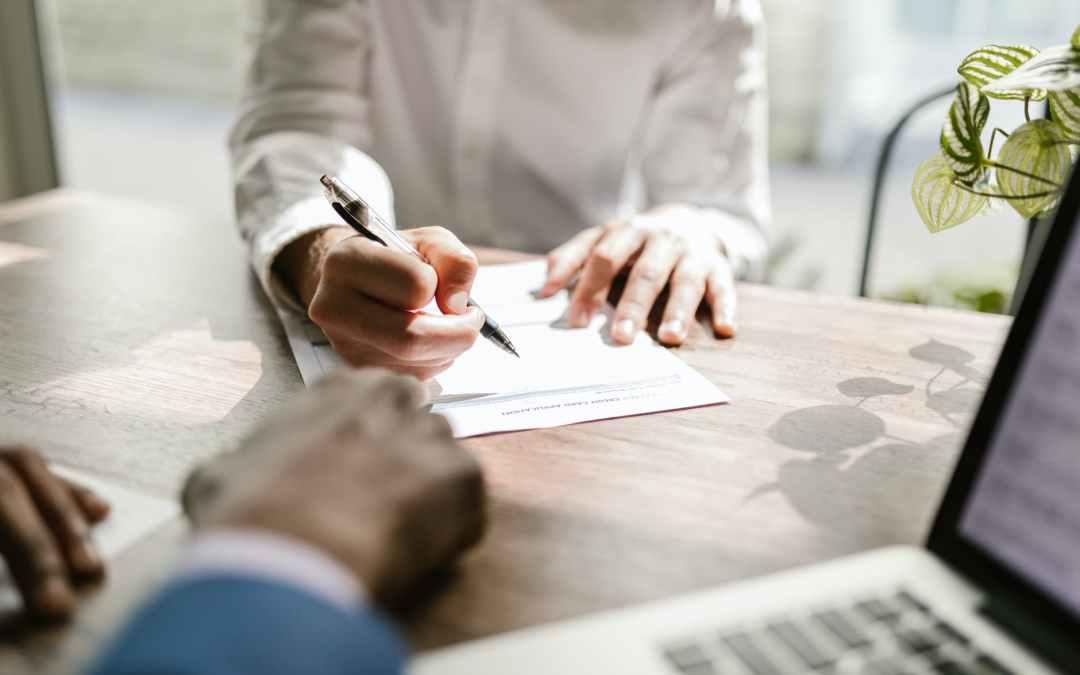 Three Steps to Decrease Insurance Claim Denials: Part Three Insurance Knowledge