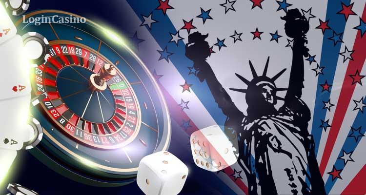 no deposit bonus casino 777