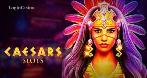 Capitol Casino Tournaments - Slot Machines - Çelebizade Halı Slot