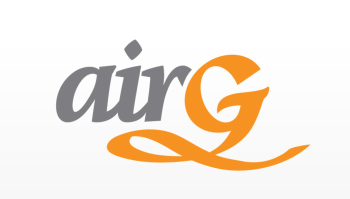 Airg.com