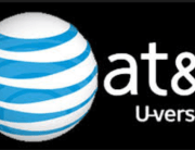 AT&T Reward Center