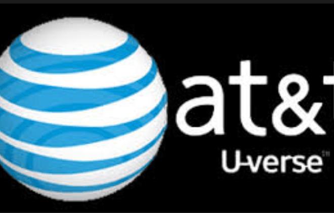 AT&T Reward Center