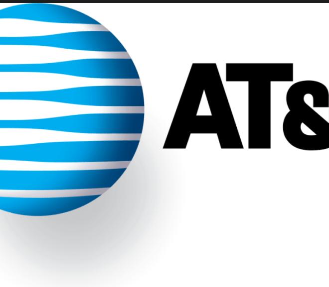 AT&T REWARDS AND REBATES