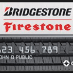 HOW TO MANAGE FIRESTONE CREDIT CARD FOR ONLINE PAYMENTS