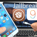 How To Jailbreak iPhone Devices Without Stress