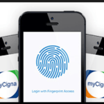 MyCigna Login – Login To MyCigna Account From Android/iPhone & From PC Devices