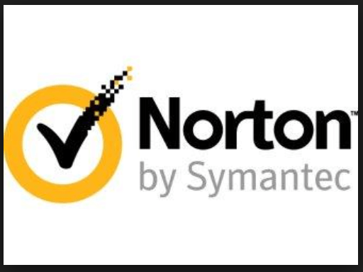 Norton Account