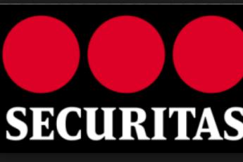 Securitas EPay