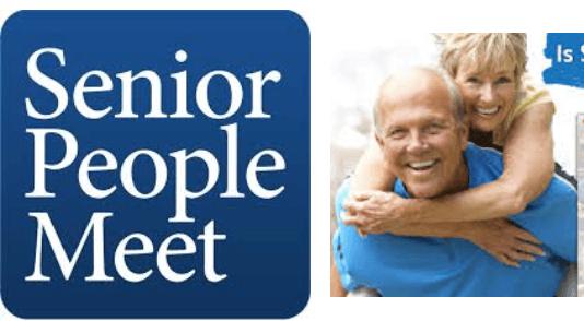 seniormeetpeople login