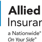 Visit Allied Insurance Agent Login To Access Allied Agent Account