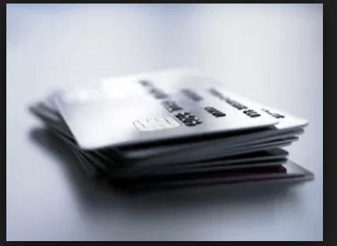 prepaidcardstatus.com
