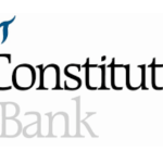 1st Constitution Bank online banking.