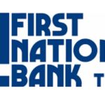 1STNB: 1st National Bank of Texas Online Banking Login