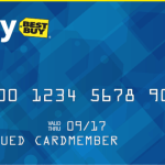 How To Participate In Best Buy Survey To Win $5000 Gift Card