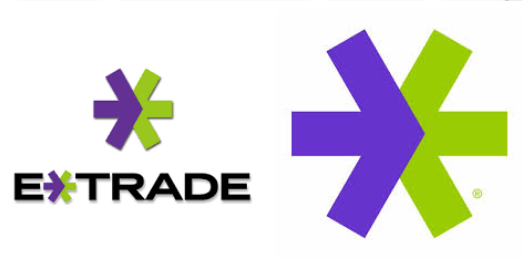 Etrade account login