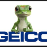 Geico Login: Geico login my account at www.geico.com