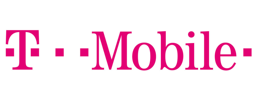 T-Mobile Support Login