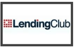 Myinstantoffer Com How To Get Pre Approved Loan By The Lending Club