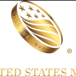 USE UNITED STATES MINT LOGIN TO ACCESS YOUR ACCOUNT