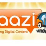 TAAZI SET TO REVOLUTIONIZE PAKISTANI MUSIC WITH RECORD-BREAKING 100K APP DOWNLOADS