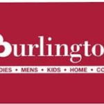 Burlington Coat Factory Credit Card Processing | Apply Online