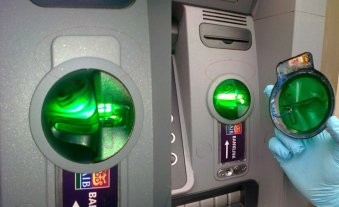 How to Prevent and Detect Credit Card Skimming