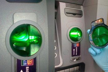 Understanding How Credit Card Skimming Works