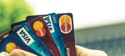 IS A STORE CREDIT CARD WORTH USING?