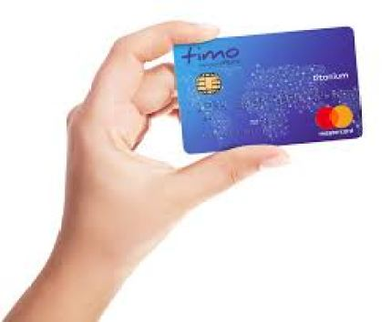 How and when are interest from credit cards calculated