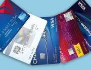Credit Card Payment Allocation