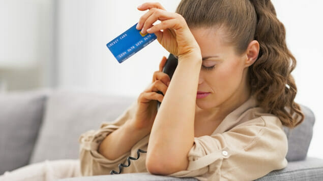 How Late Can You Make a Payment and Avoid Late Payments