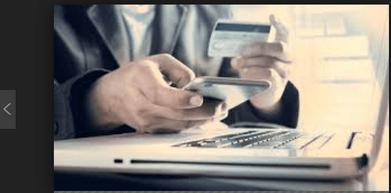 10 Great Balance Transfer Credit Cards