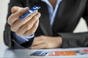 The 8 Best Low-Interest Credit Cards