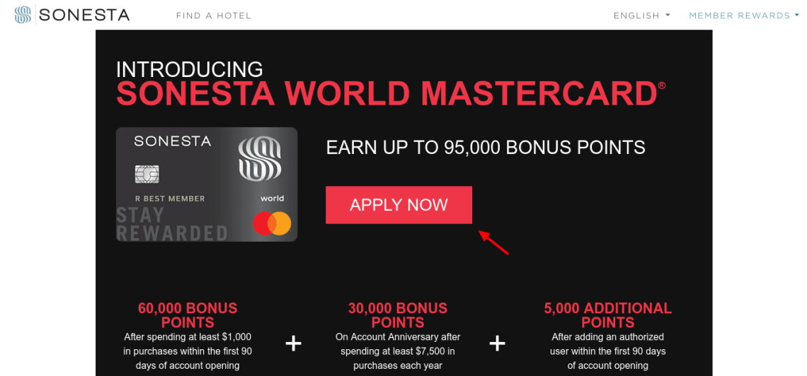 Apply-Now-for-the-Sonesta-World-Mastercard-Credit-Card