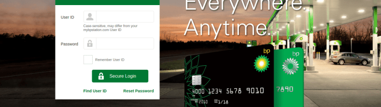 BP-Credit-Card-Account-logo