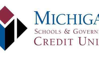MSGCU Logo