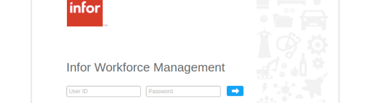 Workforce Management ETM Login